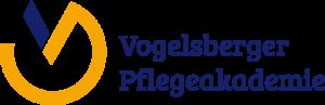 Pflegeakademie_Logo