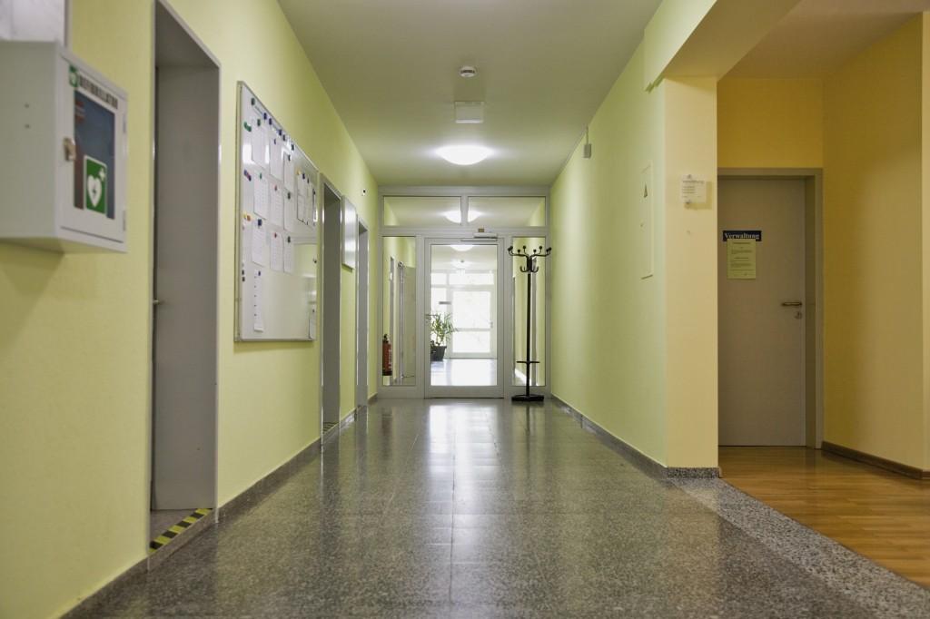 38 20150909 VB Pflegeakademie