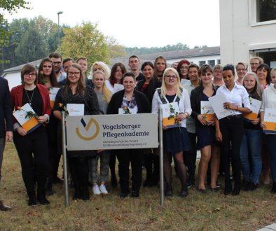 Examen-Pflegeakademie-2018.